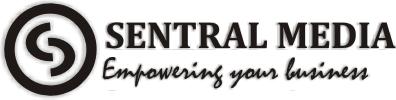 SentralMedia.com